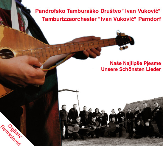 Unsere Lieder cover